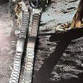 Thumbnail Vintage NOS bracelet for Omega Speedmaster or Seamaster 300 6