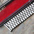 Thumbnail Novavit Swiss NSA 1960s bracelets, Long & XL ones to order 23