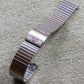 Thumbnail Novavit Swiss NSA 1960s bracelets, Long & XL ones to order 20
