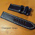 Thumbnail FS:Svw654~660 Some custom straps include AP ROO,Axcent,Bund style strap,Ferrari Granturismo Panerai.Cheergiant straps 24