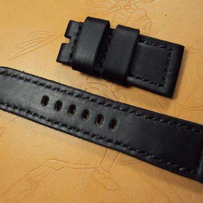 FS:Cheergiant custom straps A2075~A2089 include grayish green big horn & grayish blue croco straps. Cheergiant straps