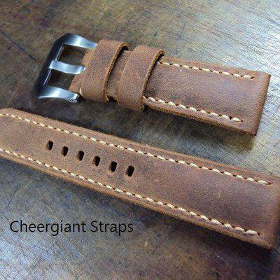 FS:Some custom straps Svw700~707 include ORIS,RADO DIASTAR,Rolex,SEIKO SCUBA DIVER'S,Bell & Ross,Car