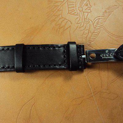 FS:Cheergiant straps Svw384~390 include GUCCI,HAMILTON,HOGA,Mont Blanc,SANTA BARBARA,VERSACE,Panerai
