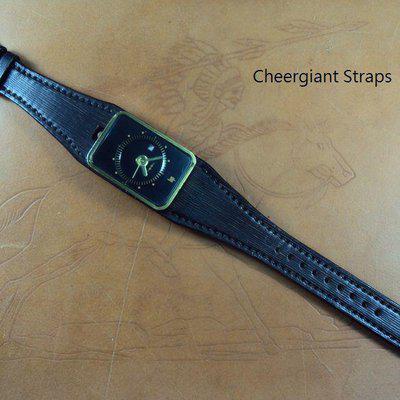 FS:Some custom strap Svw731~735 include LIP Fridge,LONGINES,OMEGA,Rolex,SEIKO sportura kinetic. Cheergiant strap