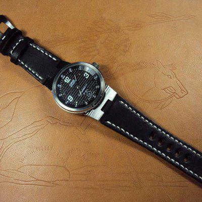 FS: Some custom straps Svw489~493 include ORIS WILLIAMS F1 TEAM,Roger Dubuis MuchMore,Rolex & Tudor,Visetti. Cheergiant straps