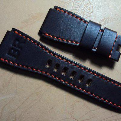 FS:Some Bell & Ross custom straps BRorder20~30 & some custom hidden screw straps.Cheergiant straps