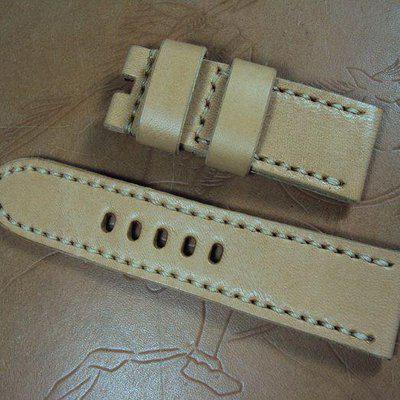 FS:Some Panerai custom straps A2141~A2150 include little horn & deep V horn croco straps.Cheergiant