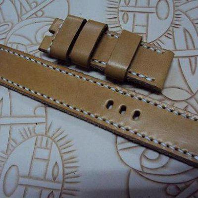 FS:AOrder01~13 custom straps include little horn croco strap & OMEGA ultralength strap.Cheergiant straps