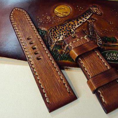 FS:four croco straps and custom straps OrderG01~10 include BP,CITIZEN,RXW,BR-02.Cheergiant straps