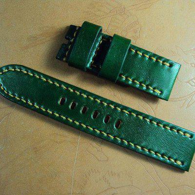 FS:Some custom straps Svw515~Svw524 include Anonimo,ARCHIMEDE PILOT,Chopard Mile Miglia GT XL,Corum