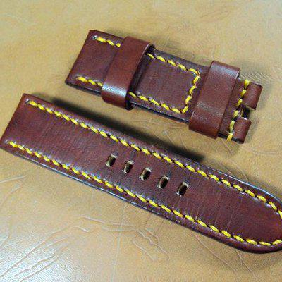 FS:Some Panerai custom straps A2204~2213 include grayish blue big horn crocodile strap.Cheergiant