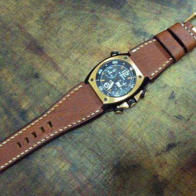 FS:Svw575~582 include Bell & Ross BR-01 BR-02, BVLGARI, Cartier,IWC Da Vinci croco strap.Cheergiant straps