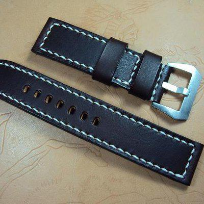 FS:Six Panerai croco straps J500~J517 include golden,light tan,red,blue & dake brown croco straps. Cheergiant straps
