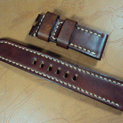 FS:Some Panerai custom straps A2160~A2164 include black big horn croco strap.Cheergiant