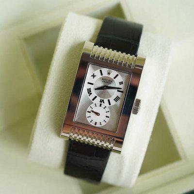 FS: Excellent condition Rolex Prince Cellini 5441/9.