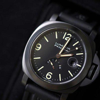 FS: near mint Panerai PAM 28 Power Reserve