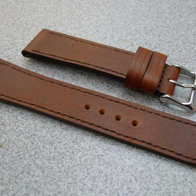 F/S - 20 mm hand made straps