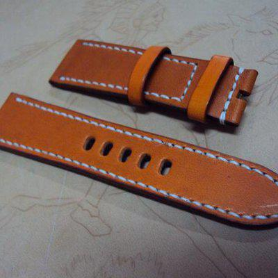 FS:Some custom straps Vbw01~20 include LV,AP,Breitling,LONGINES,SEIKO,ROLEX. Cheergiant straps