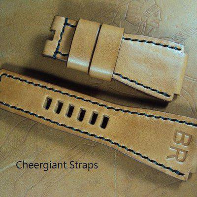 FS:Some custom straps Svw708~716 include Bell & Ross BR-03,HERMES,IWC Ingenieur,IWC big pilot,LONGIN