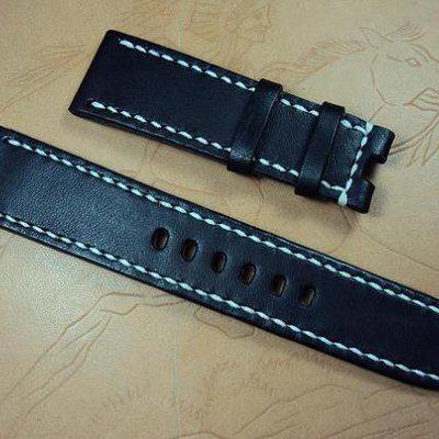 FS: Panerai custom straps A480~A494 include crocodile straps,olive green & dark gray straps. Cheergiant straps