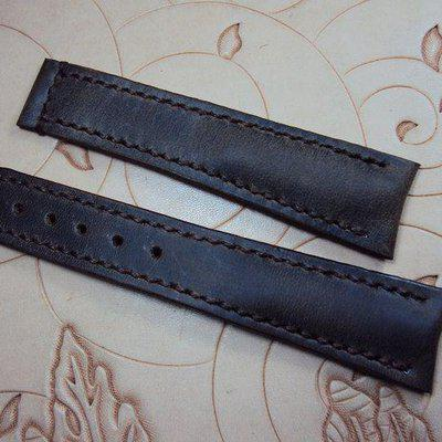 FS:Some curved lug end straps include Omega,VERSACE,CITIZEN,SUUNTO & watch straps holder(purse)case.
