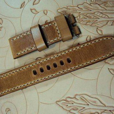 FS: E series straps include eight croco straps and Bell & Ross BR-01 straps. Cheergiant straps