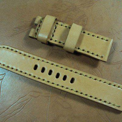FS:Some custom straps Svw535~Svw544 include Anonimo,AP horn back croco strap,Chopard,COACH,Glashutte