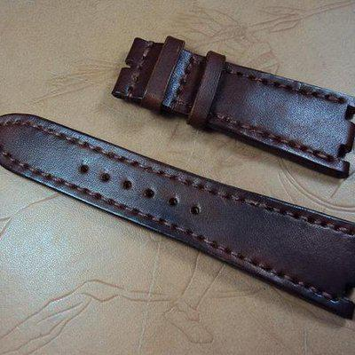 FS: Cheergiant straps Svw375~383 include AP,Bell & Ross BR-01,BR-02,Chopard,hidden screw strap.