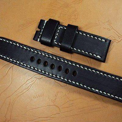 FS: Some custom strap Svw450~460 include PATEX PHILIPPE,Roger Dubuis G43,BVLGARI,OMEGA,Panerai,SEIKO