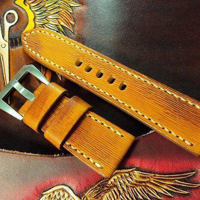 FS:Custom straps Svw430~438 include Franck Muller,IPOD nano,IWC 371417,OMEGA railmaster XXL,Pam88GMT