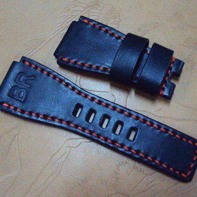 FS:Some custom straps Svw495~505 include BR-02,CERRUTI 1881,Lum-Tec,IWC,Franck Muller,JLC TTR 1931.