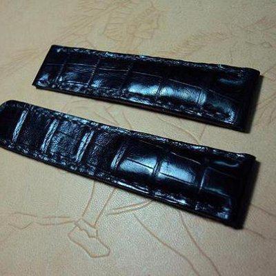 FS:Svw220~Svw228 custom straps: CARL F. BUCHERER, Chopard,CITIZEN,VERSACE,AP ROO. Cheergiant straps