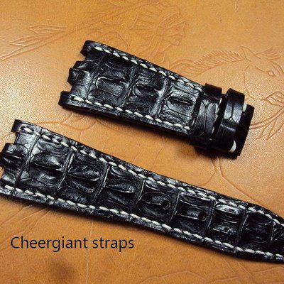FS:Svw670~680 Some custom straps include Audemars Piguet ROO,B&R BR-02,Breitling Ocean Racer,Cartier