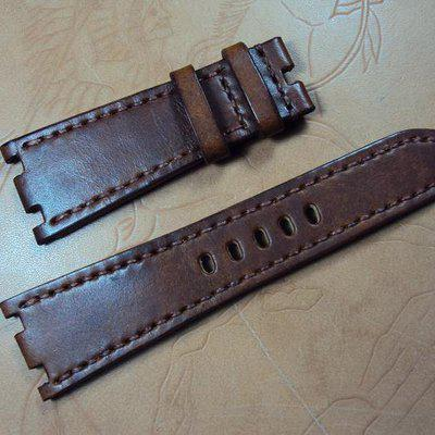 FS:Cheergiant custom straps Svw360~371 include AP,Bell & Ross,IWC,Ferrari,Hamilton,Maurice Lacroix.