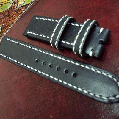 FS:Custom straps Svw101~117: Rolex,SEIKO,Axcent,Gucci,OMEGA,ORIS,ZENITH,IWC. Cheergiant straps