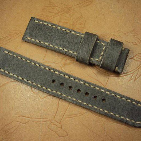 FS:Some Cheergiant custom straps Svw350~358 include OMEGA,ROLEX,SEIKO,Skeleton,VACHERON CONSTANTIN. 22