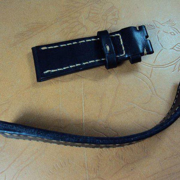 FS:Some custom straps Svw525~Svw533 include HUMVEE,Jacques Lemans F1,JLC,Montblanc,Rolex,skagen. Cheergiant straps  16