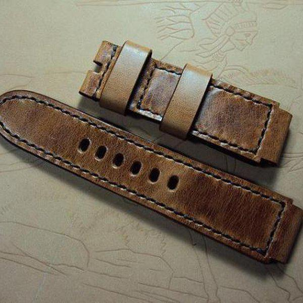 FS:Cheergiant straps Vbw50~Vbw66 include AP,ROLEX,OMEGA,IWC,CITIZEN,Roger Dubuis,ORIS,SEIKO,LV. 5