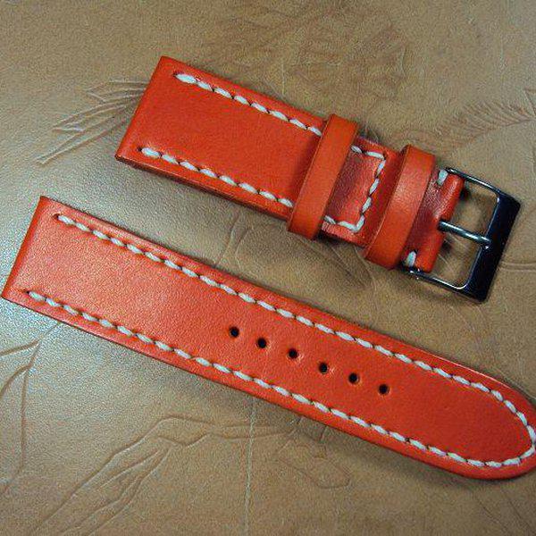 FS:Some custom straps Svw515~Svw524 include Anonimo,ARCHIMEDE PILOT,Chopard Mile Miglia GT XL,Corum Bubble Cheergiant straps  20