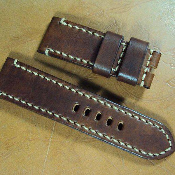 FS:A2250~2260 Panerai custom straps include some vintage cowskin straps & 3 croco straps.Cheergiant straps 3