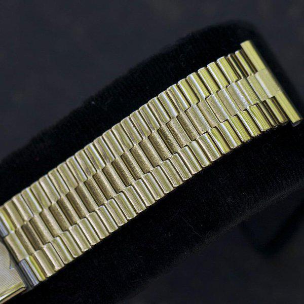 Novavit Swiss NSA 1960s bracelets, Long & XL ones to order 42