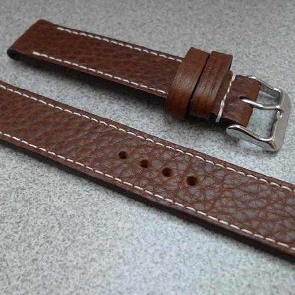 F/S - 20 mm hand made straps 4