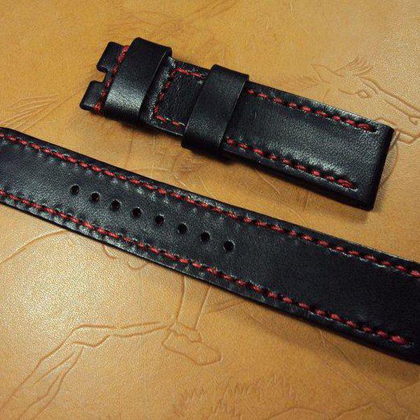 FS:Some custom straps Svw515~Svw524 include Anonimo,ARCHIMEDE PILOT,Chopard Mile Miglia GT XL,Corum Bubble Cheergiant straps  10