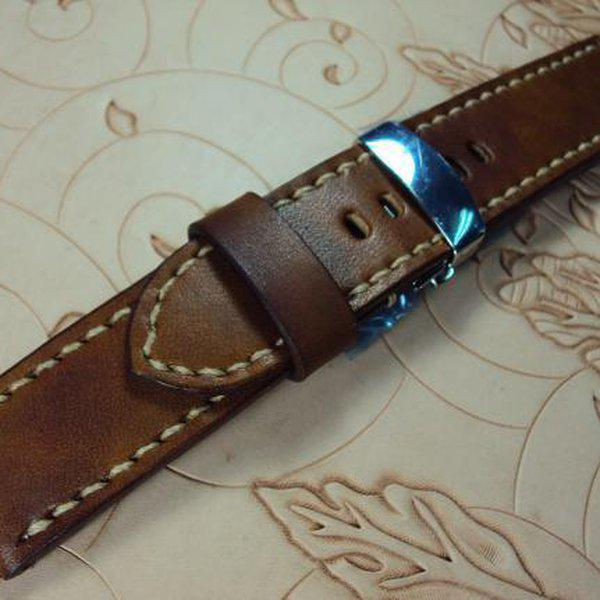 FS:Some custom straps OrderK01~18 include RXW MM25,SEIKO,OMEGA PO,IWC,DIESEL.Cheergiant straps 5