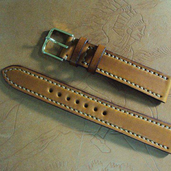 FS:Some custom straps Svw515~Svw524 include Anonimo,ARCHIMEDE PILOT,Chopard Mile Miglia GT XL,Corum Bubble Cheergiant straps  28