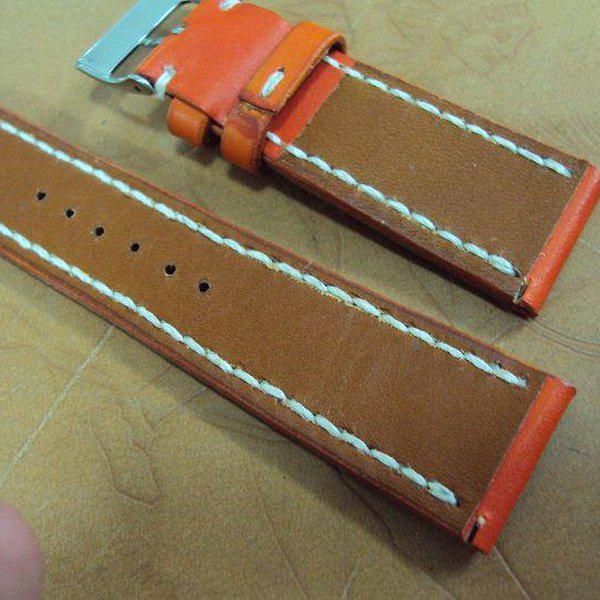 FS:Some custom straps Svw515~Svw524 include Anonimo,ARCHIMEDE PILOT,Chopard Mile Miglia GT XL,Corum Bubble Cheergiant straps  21