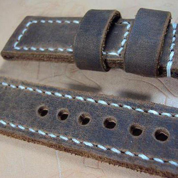 FS:Some asso straps CG61701~ACG18, Bell & Ross & Panerai straps. Cheergiant straps  13