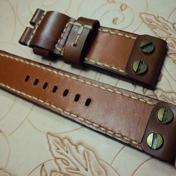 FS:Some custom straps OrderK01~18 include RXW MM25,SEIKO,OMEGA PO,IWC,DIESEL.Cheergiant straps 16