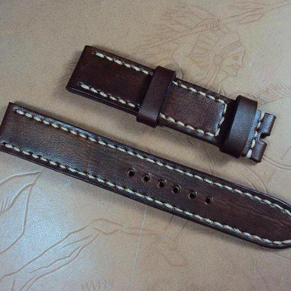 FS:Some Cheergiant custom straps Svw350~358 include OMEGA,ROLEX,SEIKO,Skeleton,VACHERON CONSTANTIN. 8