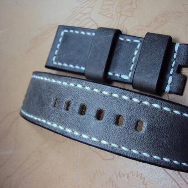 FS:Some asso straps CG61701~ACG18, Bell & Ross & Panerai straps. Cheergiant straps  11